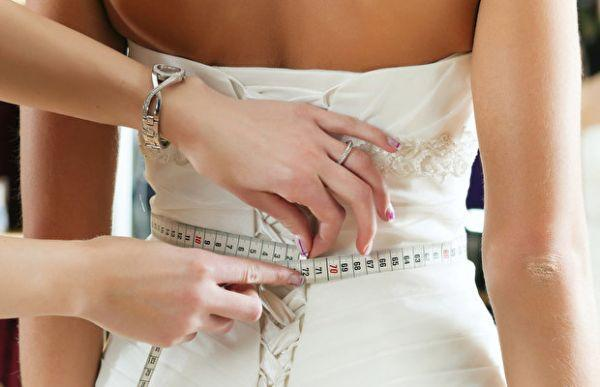 Düğün Öncesi Zayıflamak İsteyenler İçin İpuçları