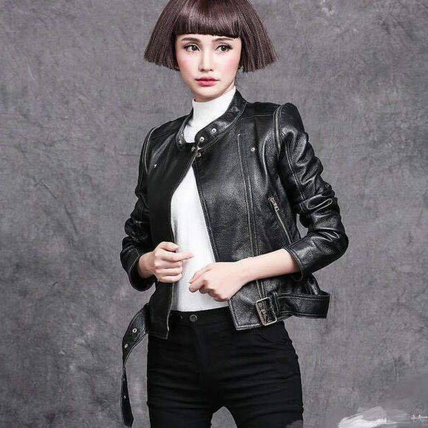 motosiklet-ceketi-2