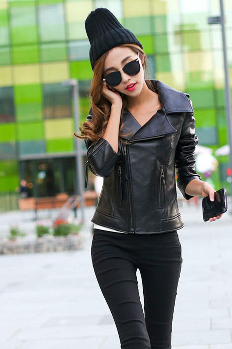 motosiklet-ceketi-4