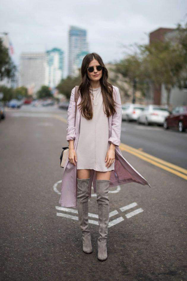 3-uzun-elbise-gri-cizme