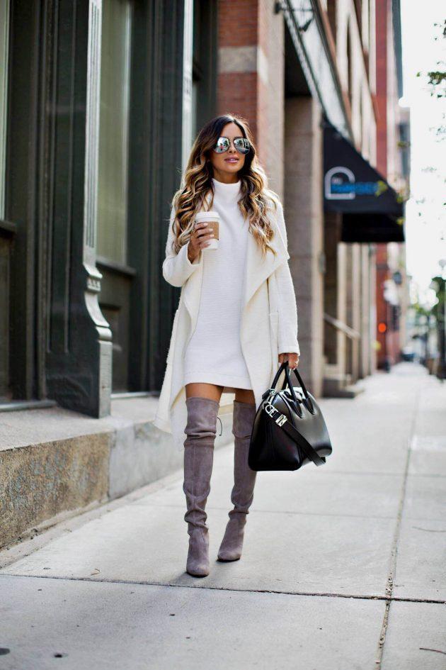 6-beyaz-elbiseler-gri-cizme