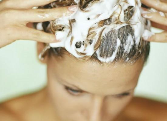 Kabaran Saçlar Nasıl Düzleştirilir