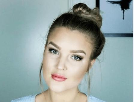 İşe Giderken Kullanabileceğiniz Şık Saç Modelleri 2017-2018