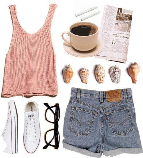 günlük yaz kombin önerileri (3)