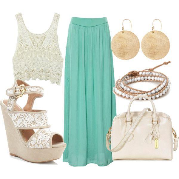 yaz kombinlri modası (5)