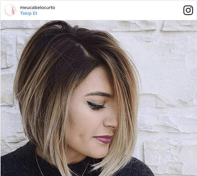 yaşa uygun saç kesimleri 2017