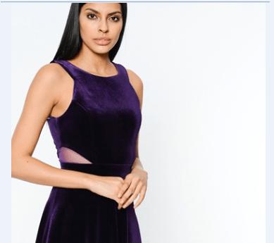 Her Kadının Sahip Olması Gereken 10 Muhteşem Elbise