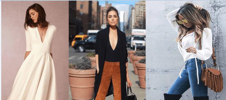 Kısa Boylu, Minyon Kadınlar Ne Şekilde Giyinmeli?
