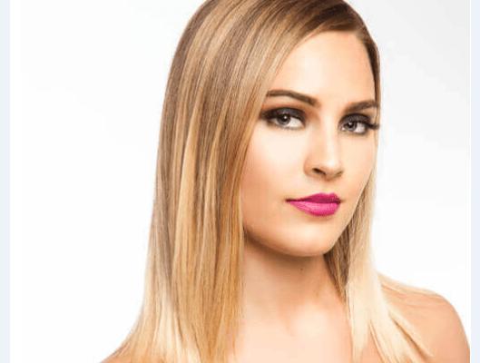 Omuz Uzunluğunda Saç Modelleri 2019-2020