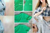 Kötü Giyim Sorunları ve Çözümleri