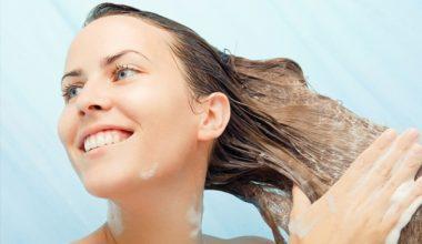 Sülfatsız Şampuanların Avantajları ve Dezavantajları