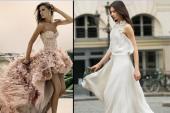 Bayan Düğün Kombinleri 2019-2020