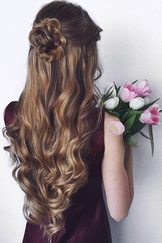kolay mezuniyet saçı