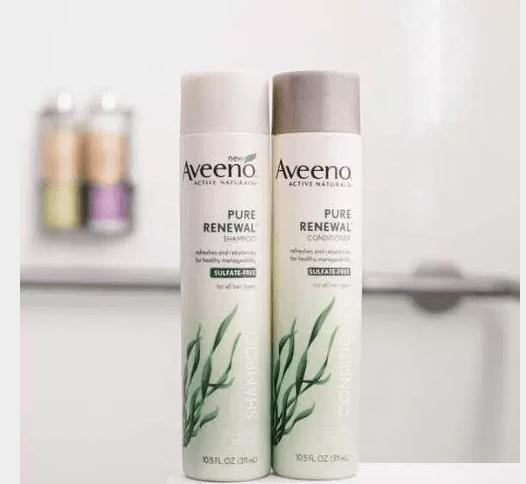 sülfatsız şampuanın faydaları