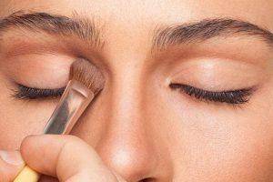 Göz Şekline Göre Gözlere Nasıl Kontür Uygulanır?