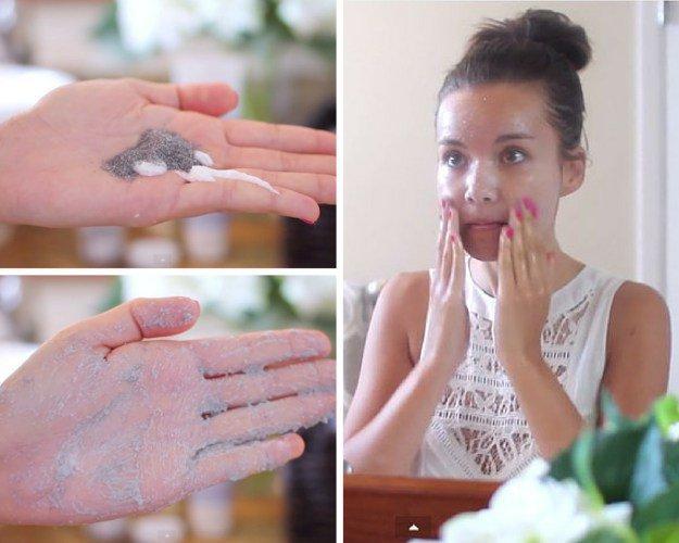 yağlı ciltler için makyaj teknikleri