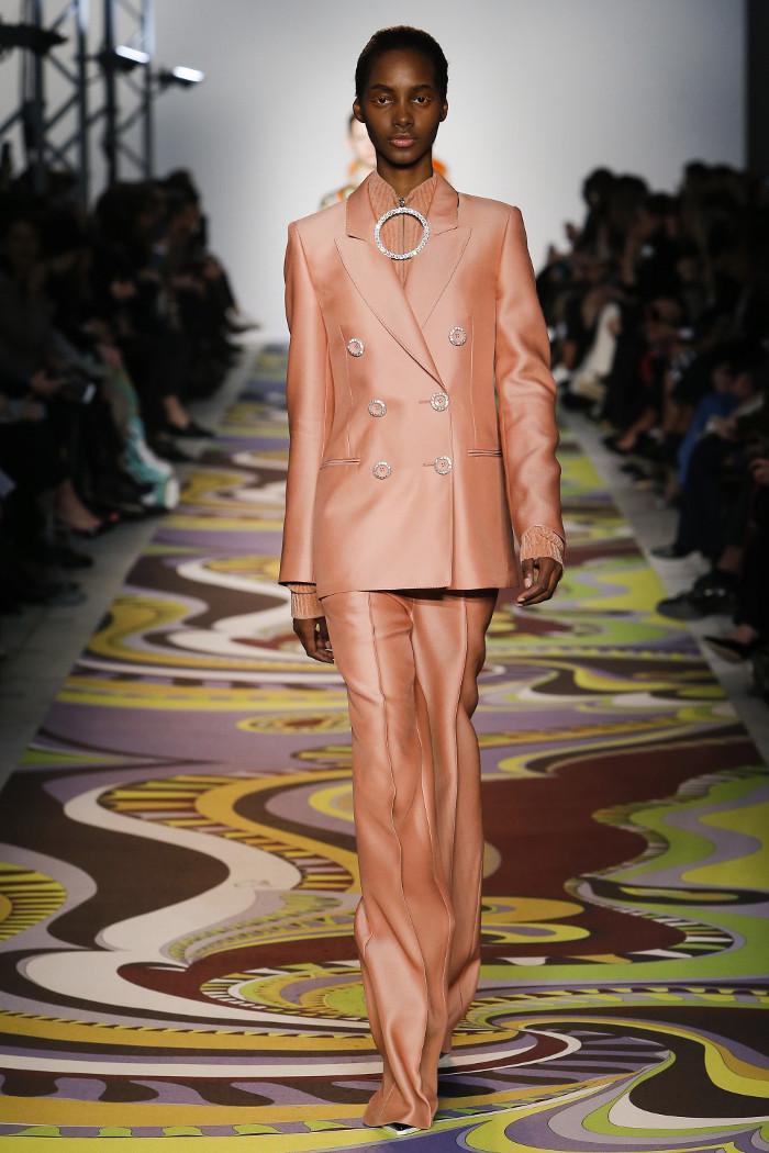 moda eğilimleri 2018