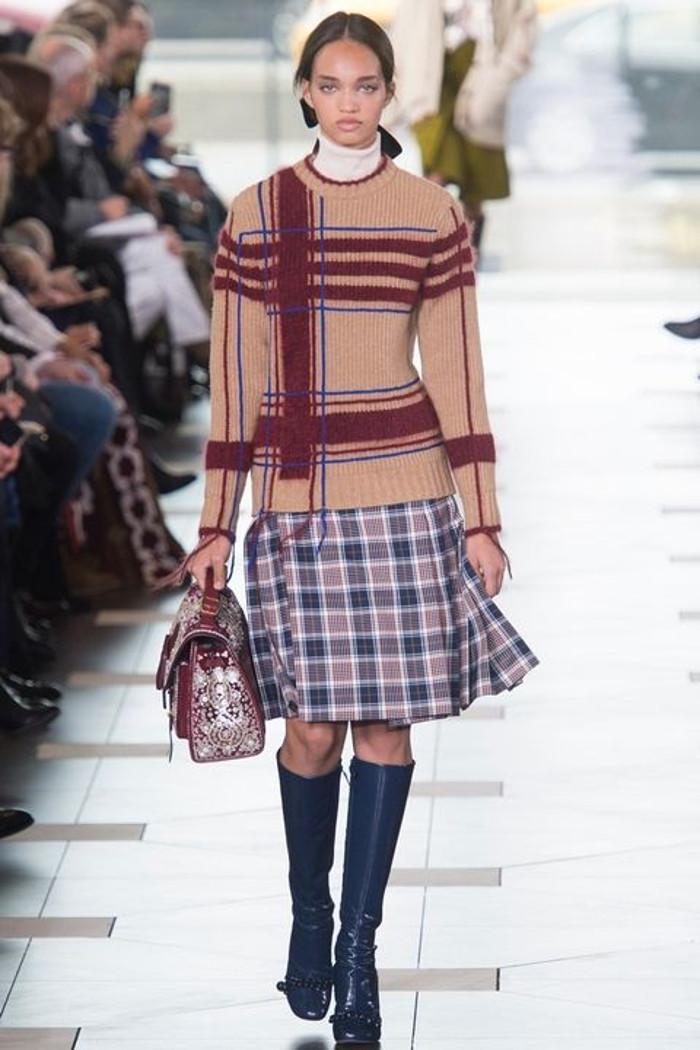 giyim modası fikirleri