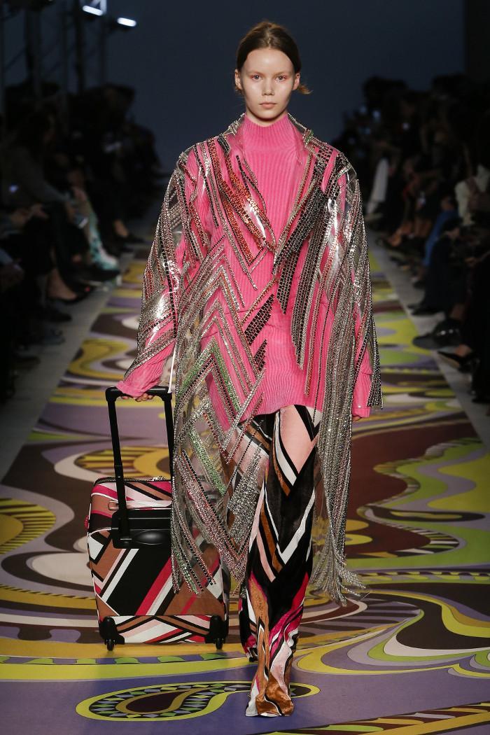 moda eğilimleri 2017-2018 güz