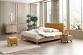 2017-2018 Enza Yatak Odası Modelleri ve Fiyatları