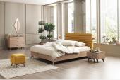2019-2020 Enza Yatak Odası Modelleri ve Fiyatları
