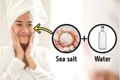 Koreli Kadınların Sağlıklı ve Parlak Cilt Sırları