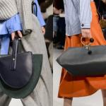 Самая модная модель сумки 2018