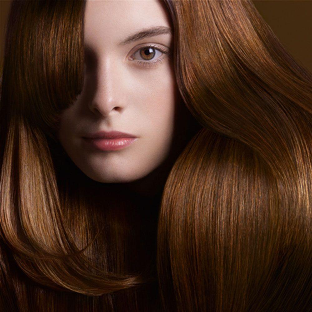 İlkbahar Yaz 2019 Trend Saç Renkleri