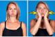 Yüzünüzü Gençleştirmek İçin Etkili 8 Egzersiz