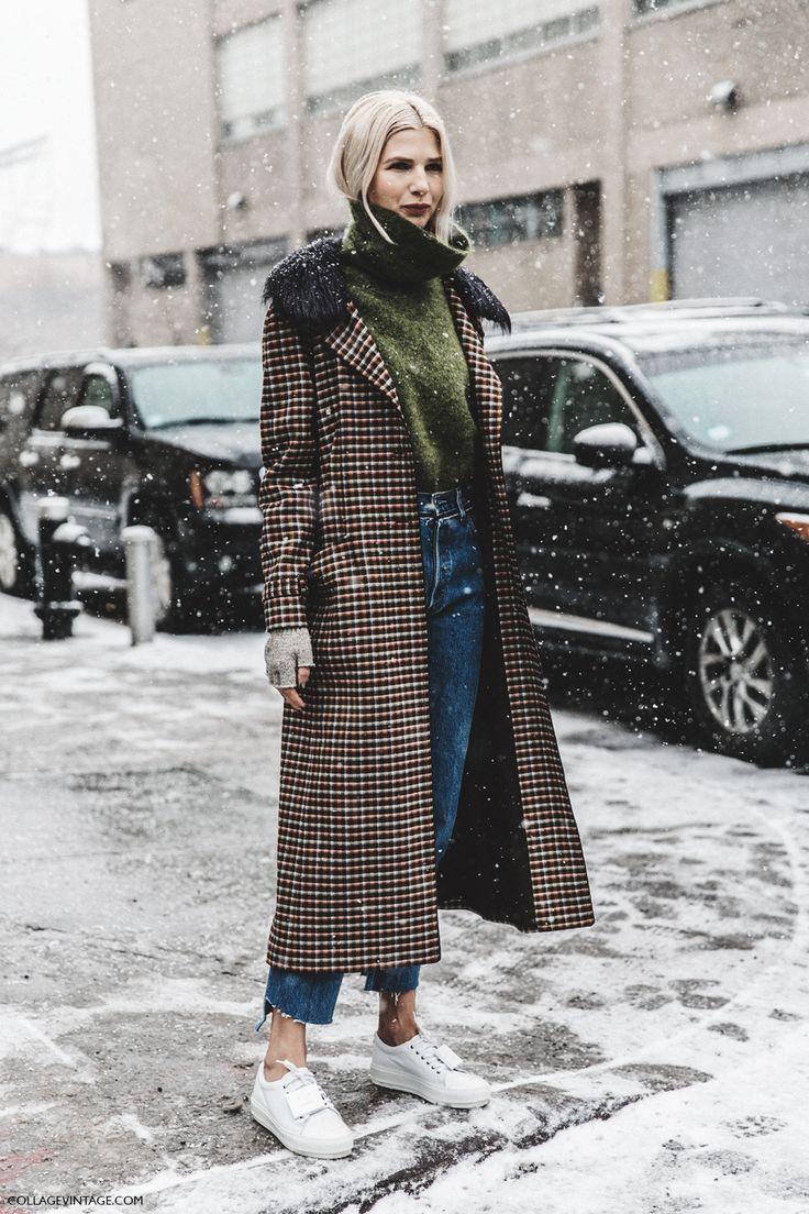 2019 Bayan Sokak Modası