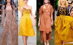2018 Yılbaşı Günü İçin Ne Giymeli?