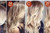 En İyi Saç Uzatma Yöntemleri Nelerdir?