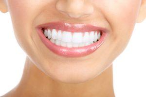 Ev Yapımı Doğal Diş Beyazlatıcısı Nasıl Yapılır?