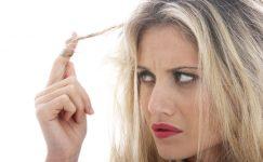 Kuru Saçlar İçin En İyi Nemlendirici Ürünler