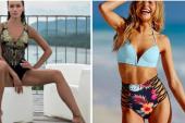 2018 İlkbahar/Yaz Mayo-Bikini Trendleri