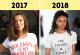 2018 Yılı İle Beraber Değişecek Moda ve Saç Trendleri