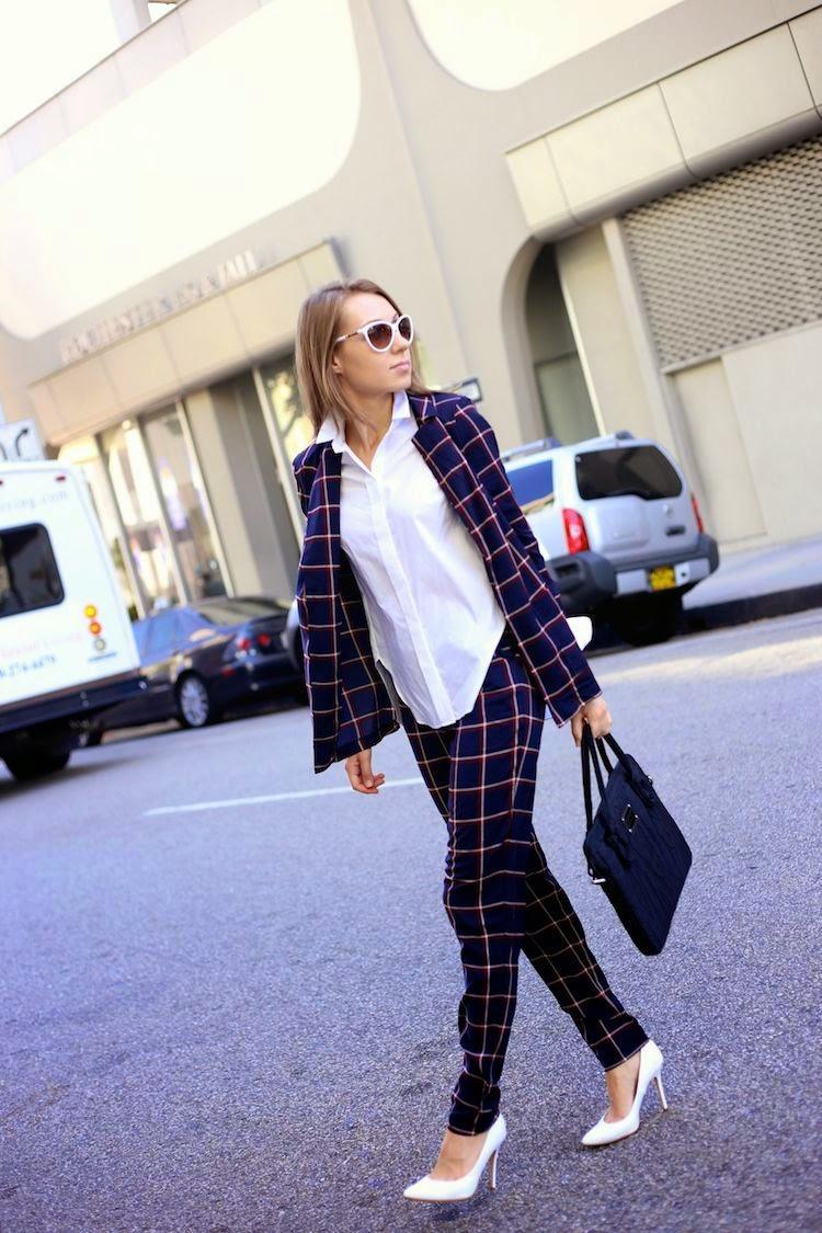 2019 Gömlek Giyme Stil ve Kombin Tasarımları
