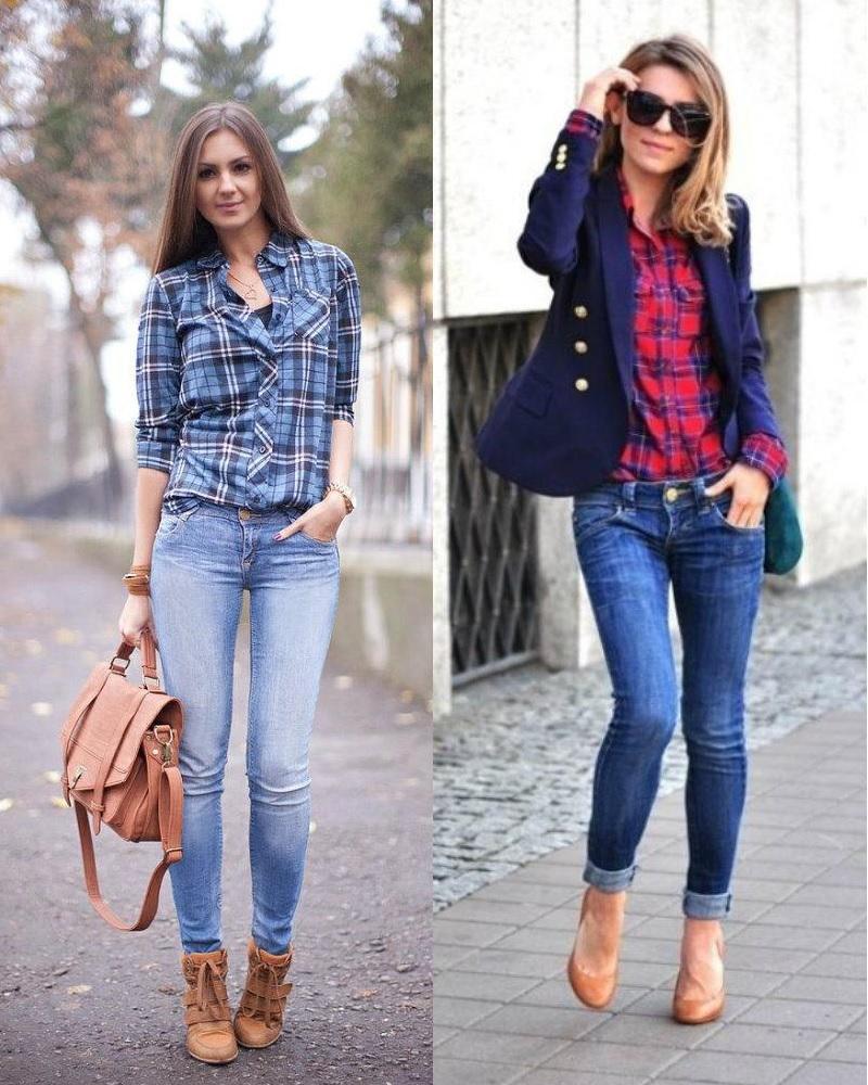 Mavi Jeans Kot Pantolon Modelleri 2019-2019 93