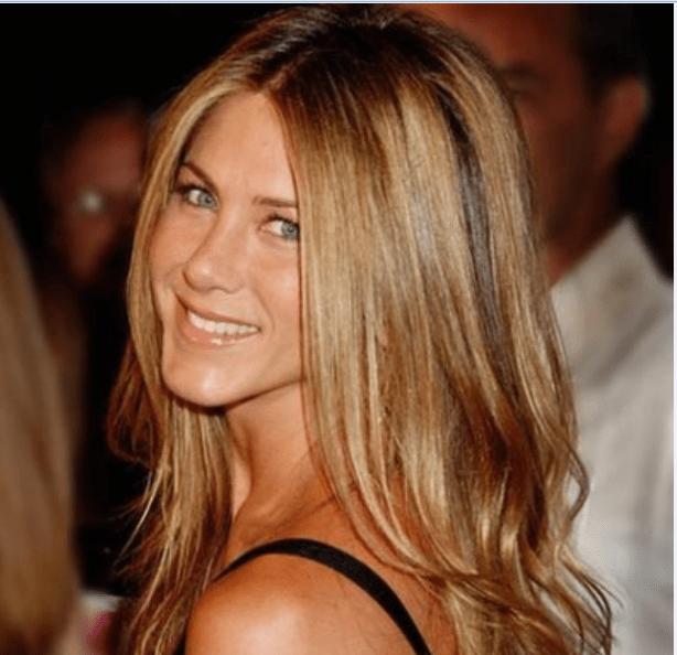 Altın Karamel Saç Rengi Hakkında Bilinmesi Gerekenler Kombin Kadın