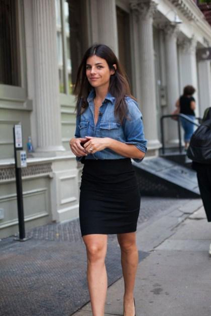 Bayan Kot Gömlek Kombinleri Için Harika öneriler Kombin Kadın