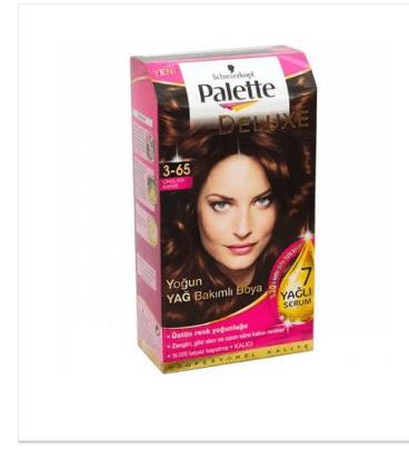 çikolata Kahve Saç Rengi Hakkında Arayıpta Bulamayacağınız Her şey