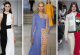 İlkbahar-Yaz 2018 Moda Trendleri