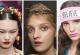 2018 İlkbahar-Yaz Saç Aksesuar Trendleri