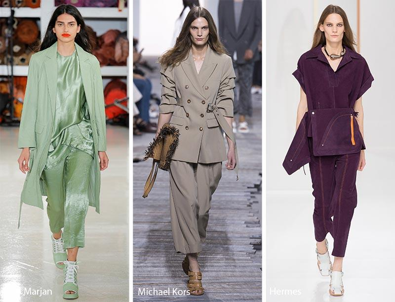 Leading trend forecaster, Fashion Snoops, takes us through one of the biggest trends for Spring - Summer in women's apparel. By definition, Bodhi is the understanding possessed by a Buddha regarding the true nature of things.