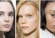 2018 İlkbahar-Yaz Makyaj Trendleri