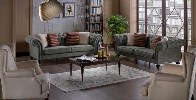 Oturma odası modelleri 2019için tıklayınız
