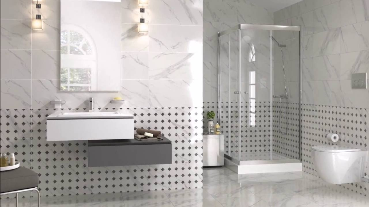 Banyo Modelleri 2019İçin tıklayınız