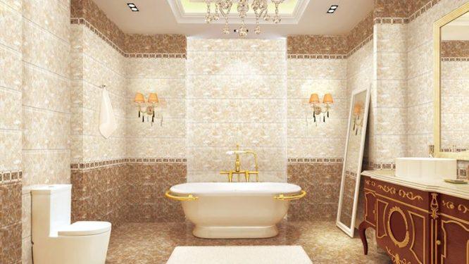 2018 2019 y l n n en g zde fayans modelleri ve fiyatlar - Best place to buy bathroom tiles ...