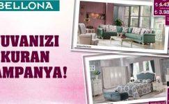 2018-2019 Bellona Düğün Paketi ve Fiyatı