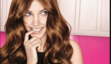 Bronz Kahve Saç Rengi İçin En Önemli Detaylar
